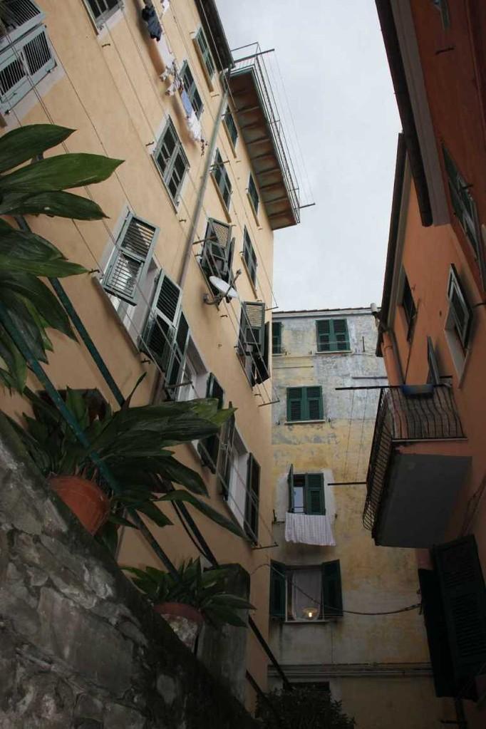 0081_07 Okt 2013_Cinque-Terre_Riomaggiore