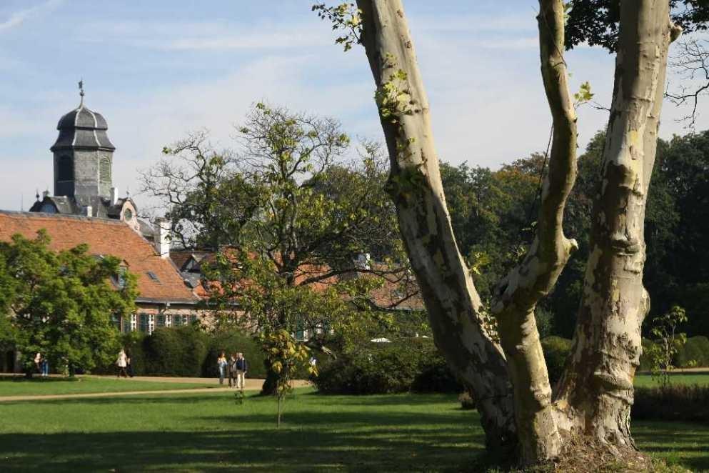 0004_22 Sept 2013_Gartenfest_Schloss Wolfsgarten