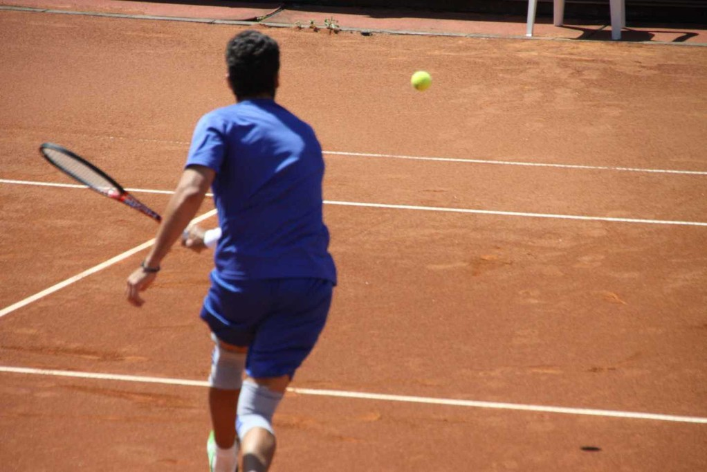 0146_26 Mai 2012_Cup of Legends_Philippoussis