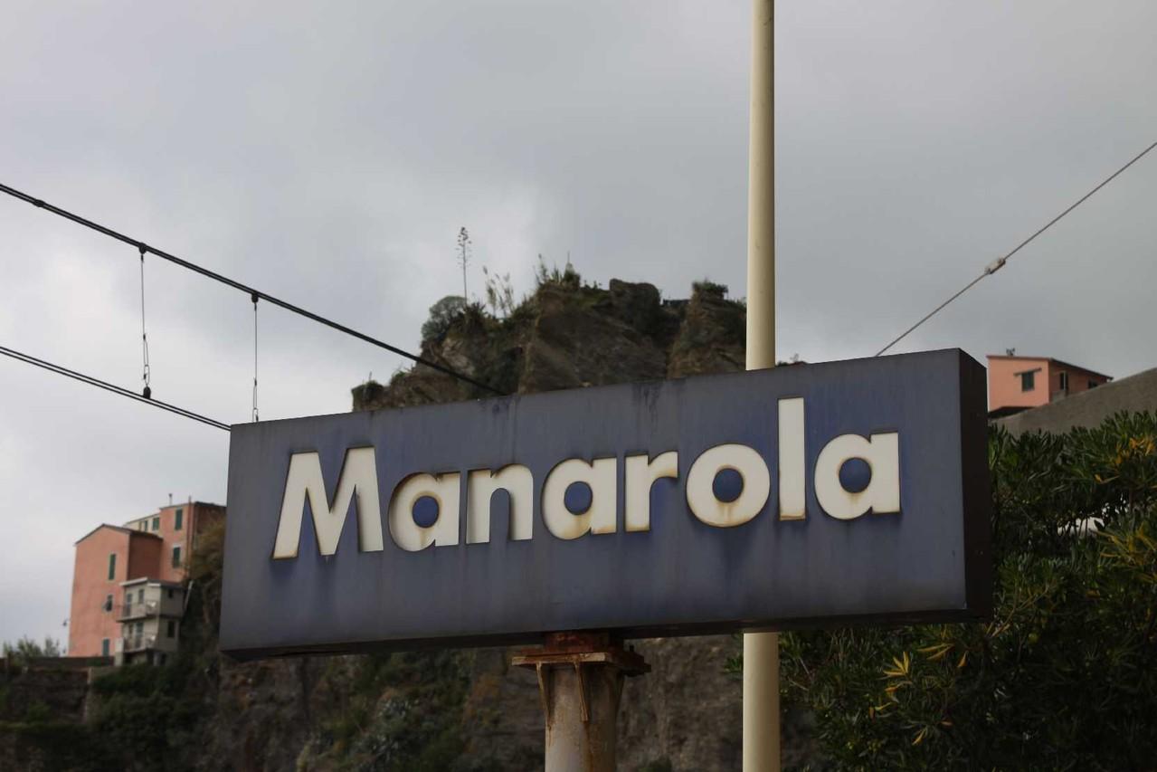 0522_09 Okt 2013_Cinque-Terre_Manarola_Bahnhof