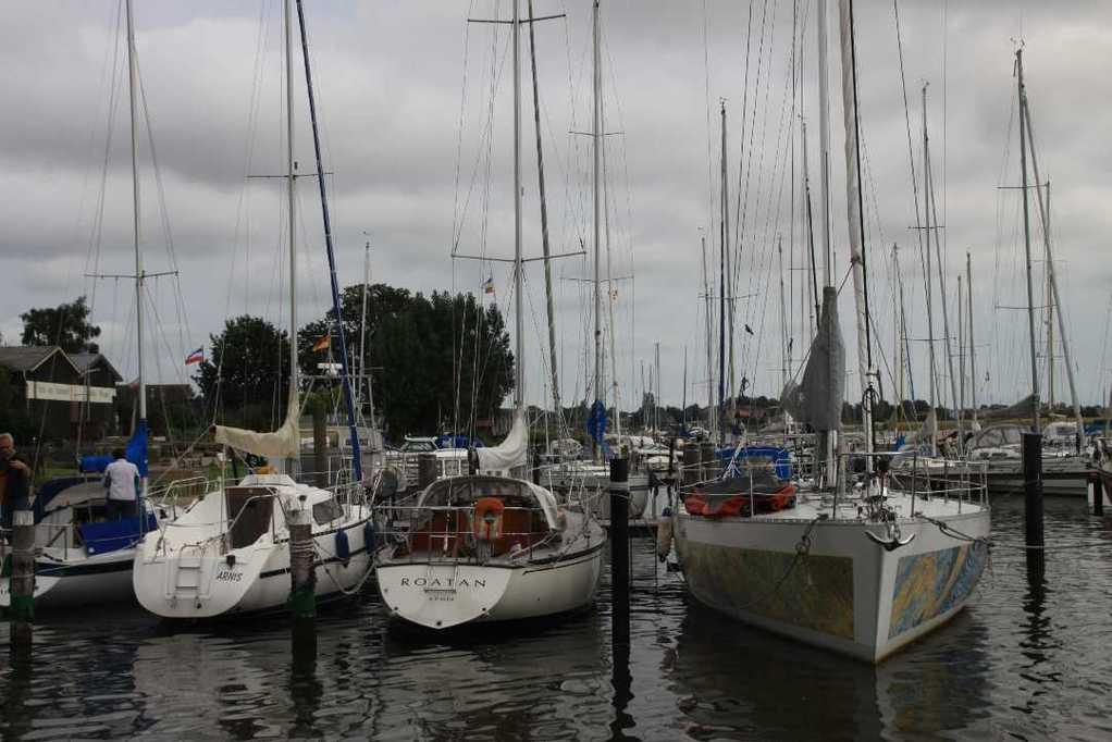 0059_06 Aug 2011_Bimmelbahn_Arnis_Hafen
