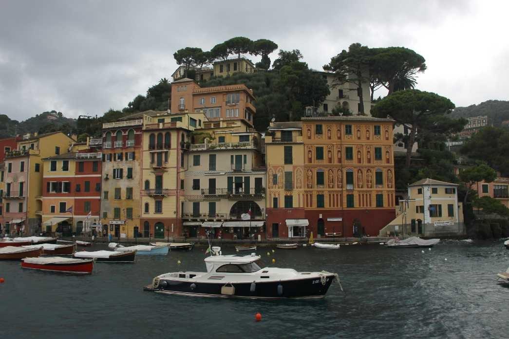 0717_10 Okt 2013_Portofino