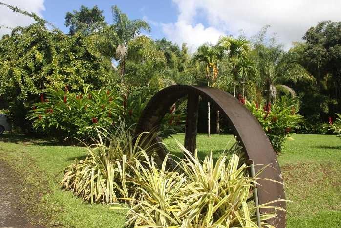 2341_29 NOV 2013_Martinique_Allradabenteuer
