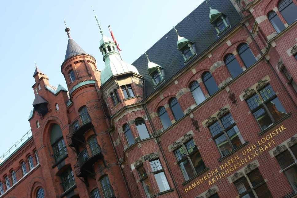 077_16 Sept 2006_Hamburg