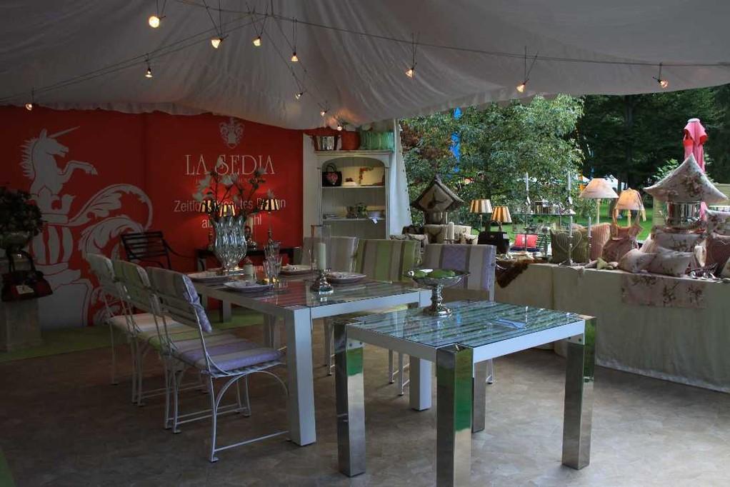 055_0099_17 Sept 2010_Gartenfest_Aussteller