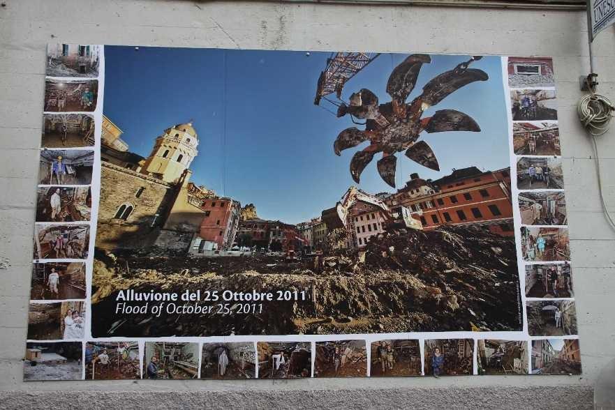 0218_07 Okt 2013_Cinque-Terre_Vernazza_Flut 2011
