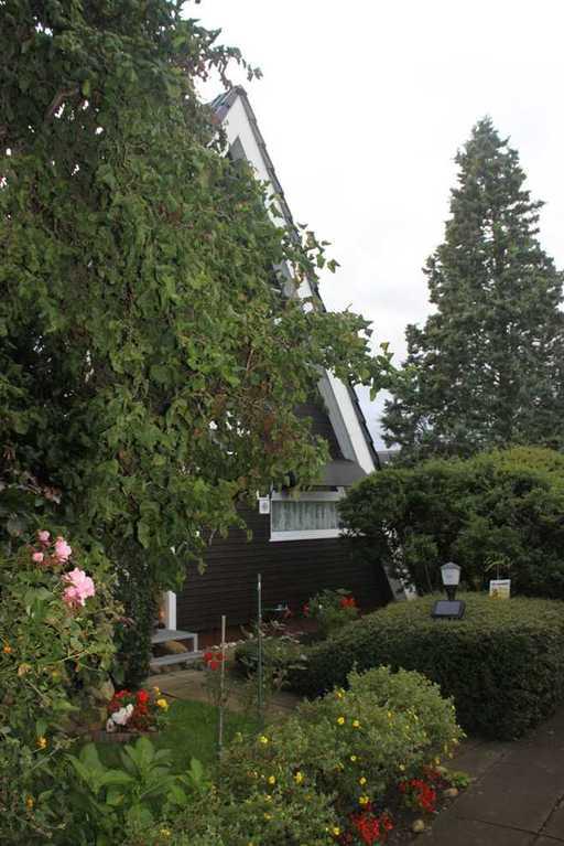 0252_19 Aug 2011_Damp_Ferienhaussiedlung