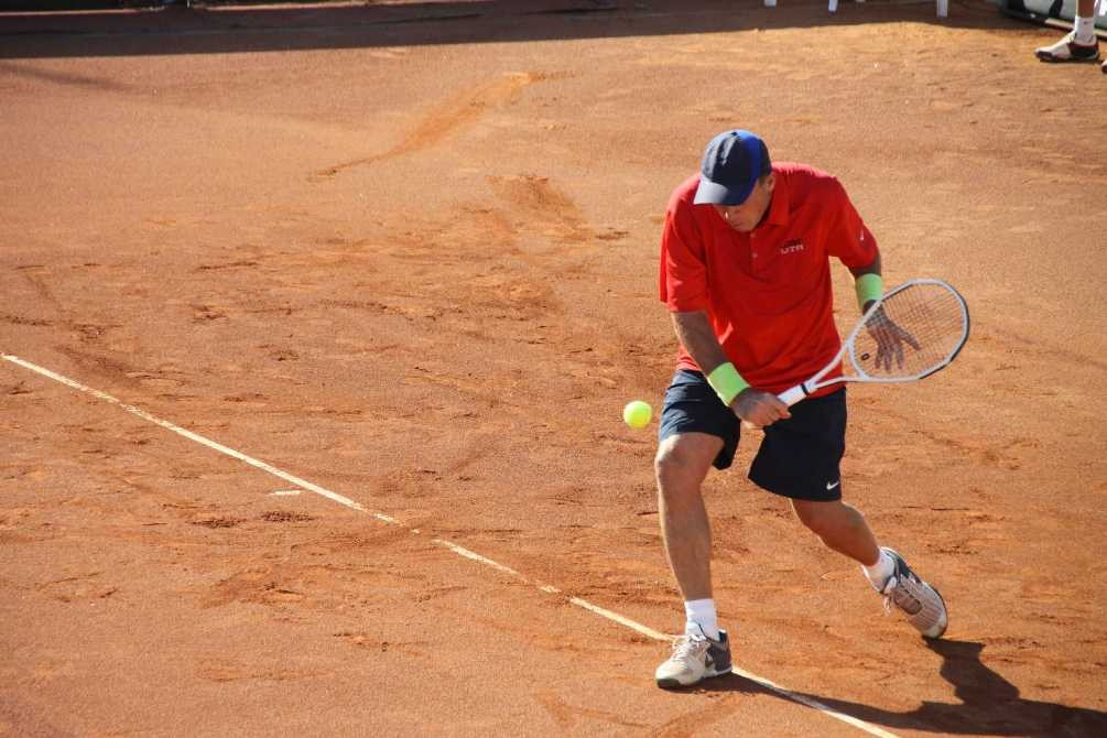 0324_26 Mai 2012_Cup of Legends_Lendl