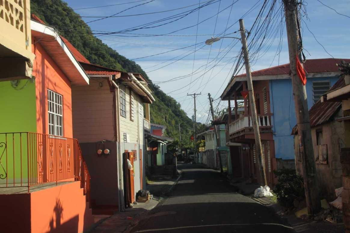 0988_25 NOV 2013_Dominica