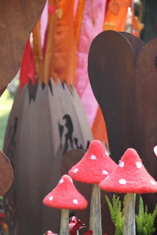071_0222_16 Sept 2011_Gartenfest_Aussteller