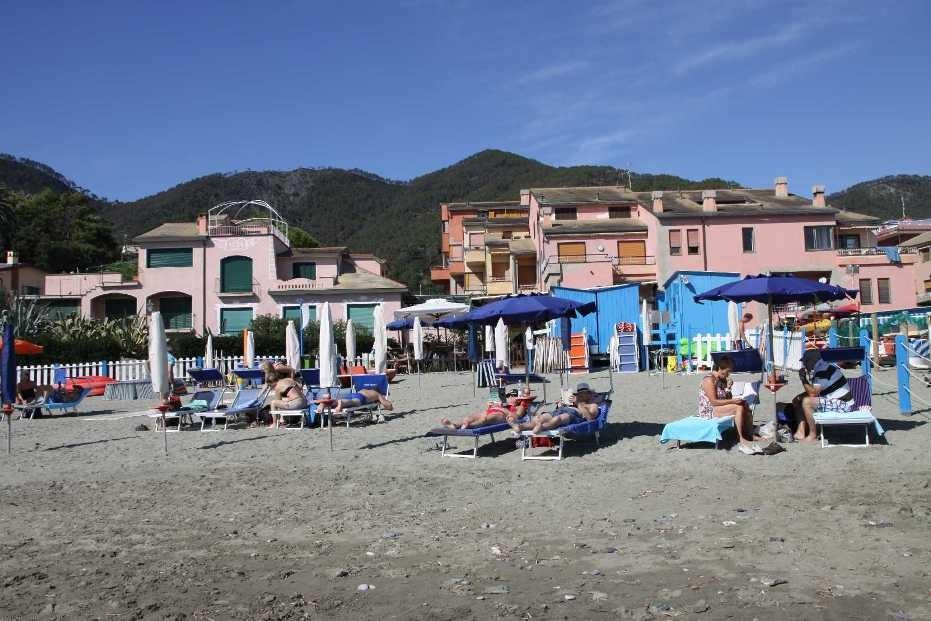 0347_08 Okt 2013_Cinque-Terre_Monterosso-al-Mare
