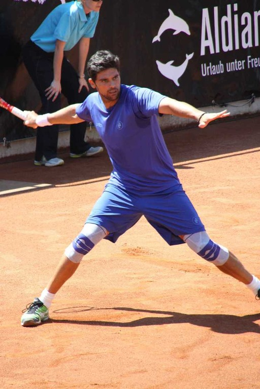 0076_26 Mai 2012_Cup of Legends_Philippoussis
