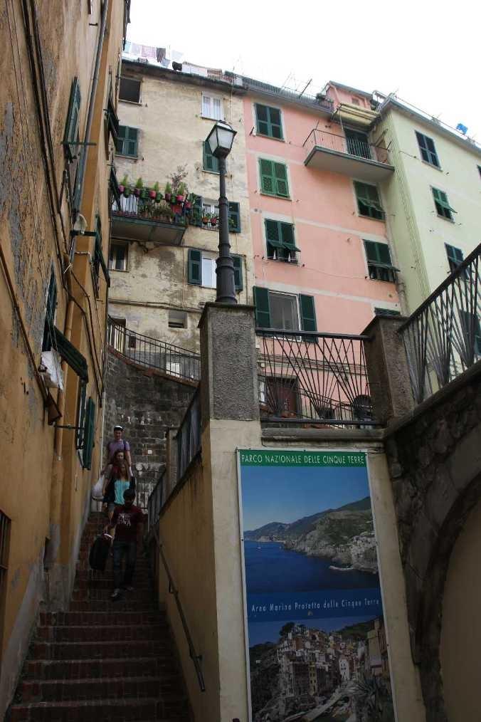 0121_07 Okt 2013_Cinque-Terre_Riomaggiore