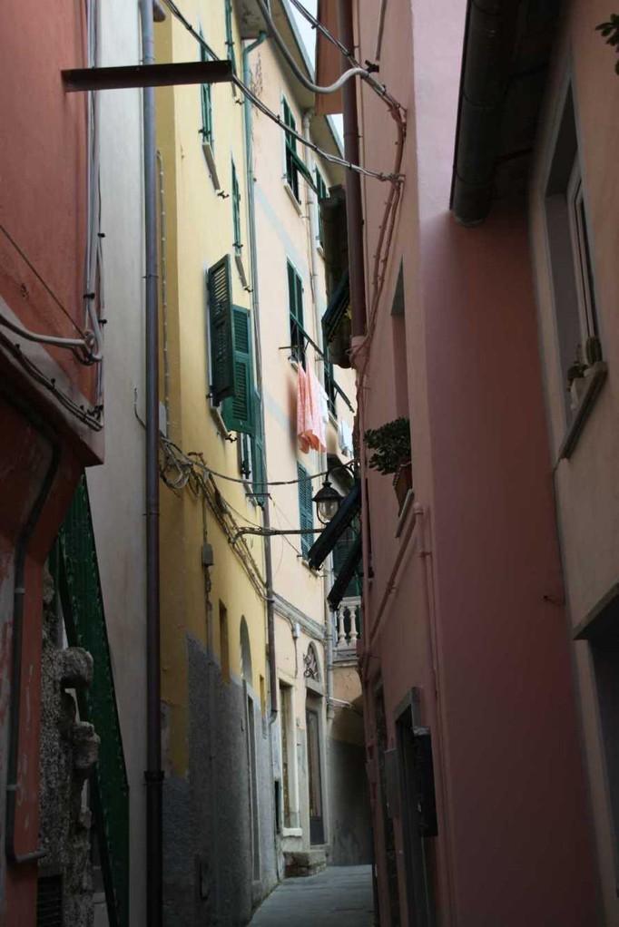0078_07 Okt 2013_Cinque-Terre_Riomaggiore