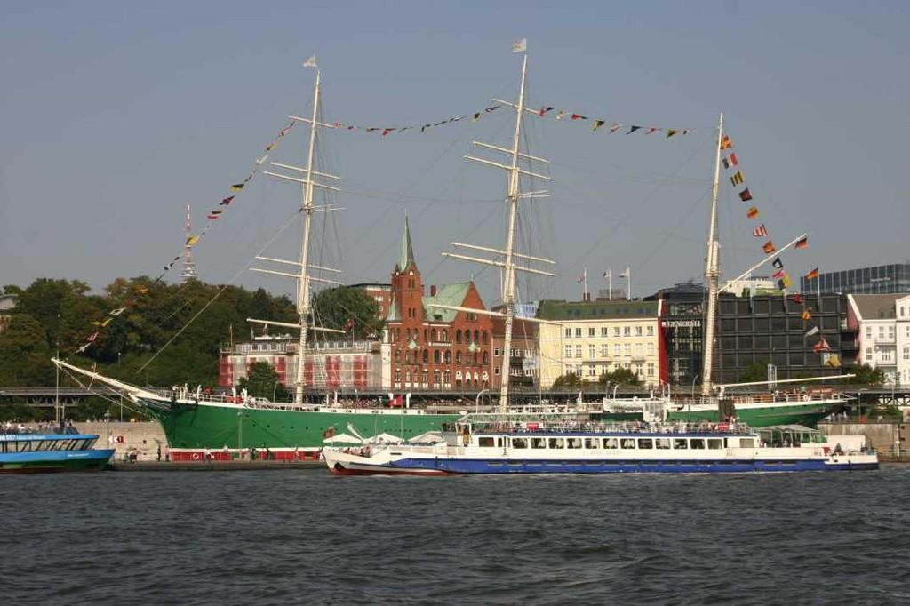 178_17 Sept 2006_Hamburg