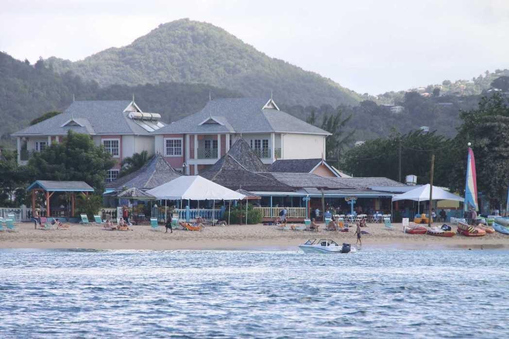 0520_24 NOV 2013_St-Lucia_Rodney Bay