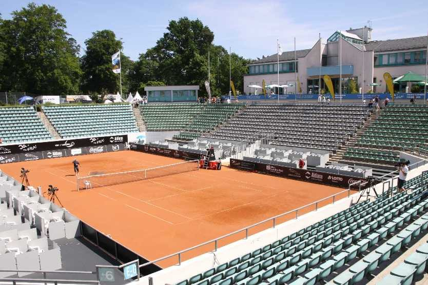0015_26 Mai 2012_Cup of Legends_Tennisanlage