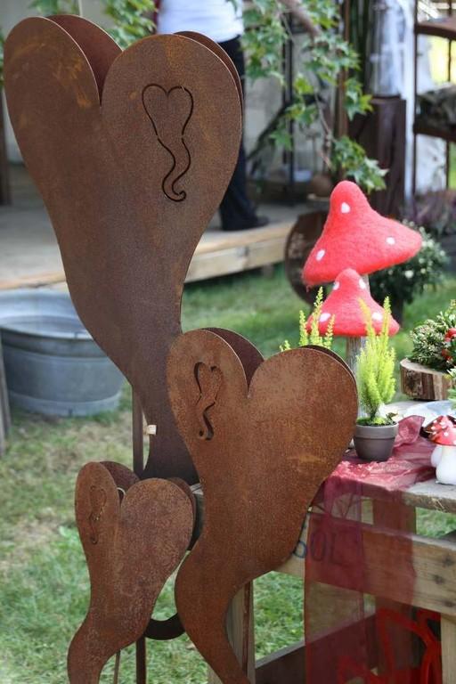 070_0220_16 Sept 2011_Gartenfest_Aussteller