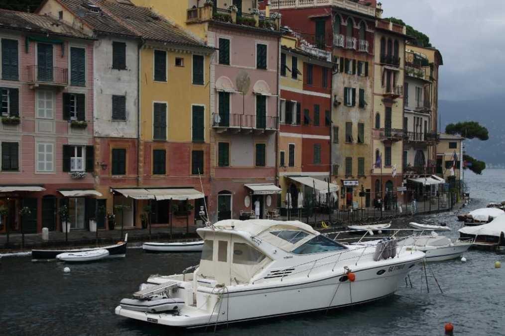 0698_10 Okt 2013_Portofino