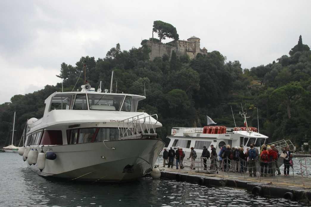 0690_10 Okt 2013_Portofino_Schnellboot