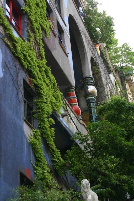 0281_22 Mai 08_Wien_Hundertwasserhaus