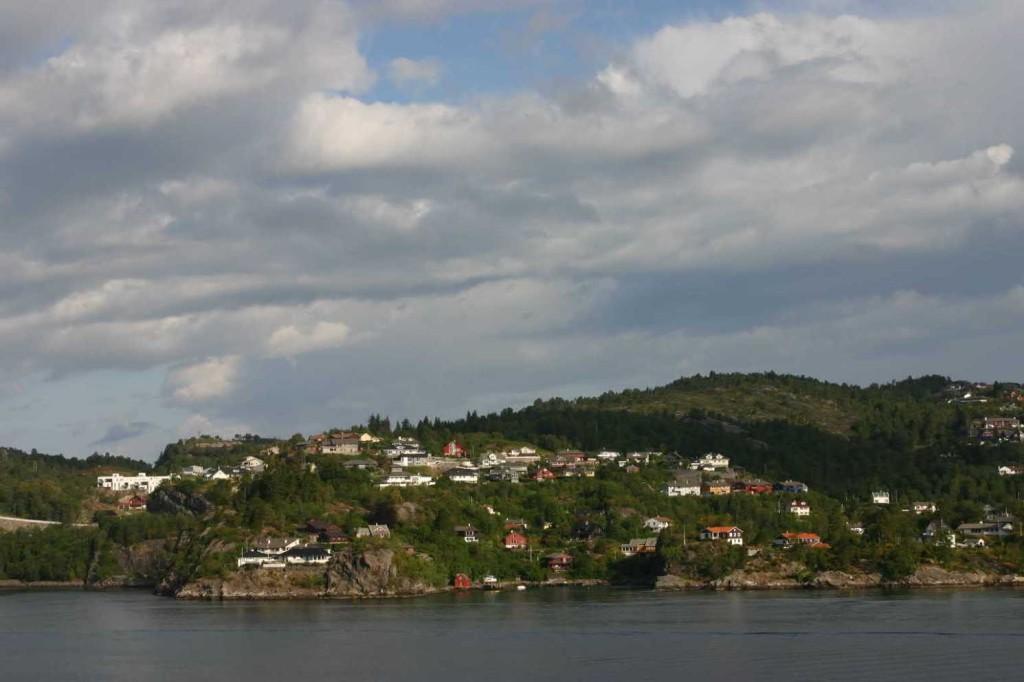 Bild 2846 - Norwegen, Bergen
