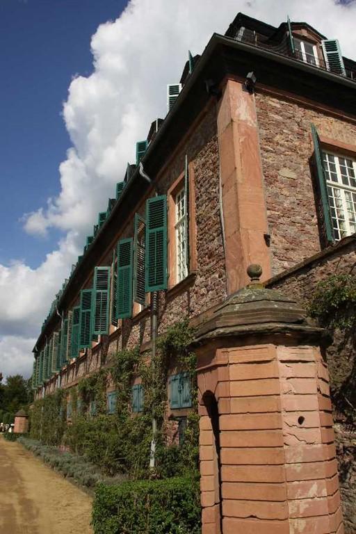 034_0297_17 Sept 2010_Gartenfest_Schloss Wolfsgarten