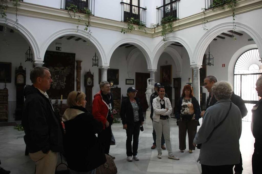 0293_11 Okt 2010_Jerez_Bodega & Sherryprobe