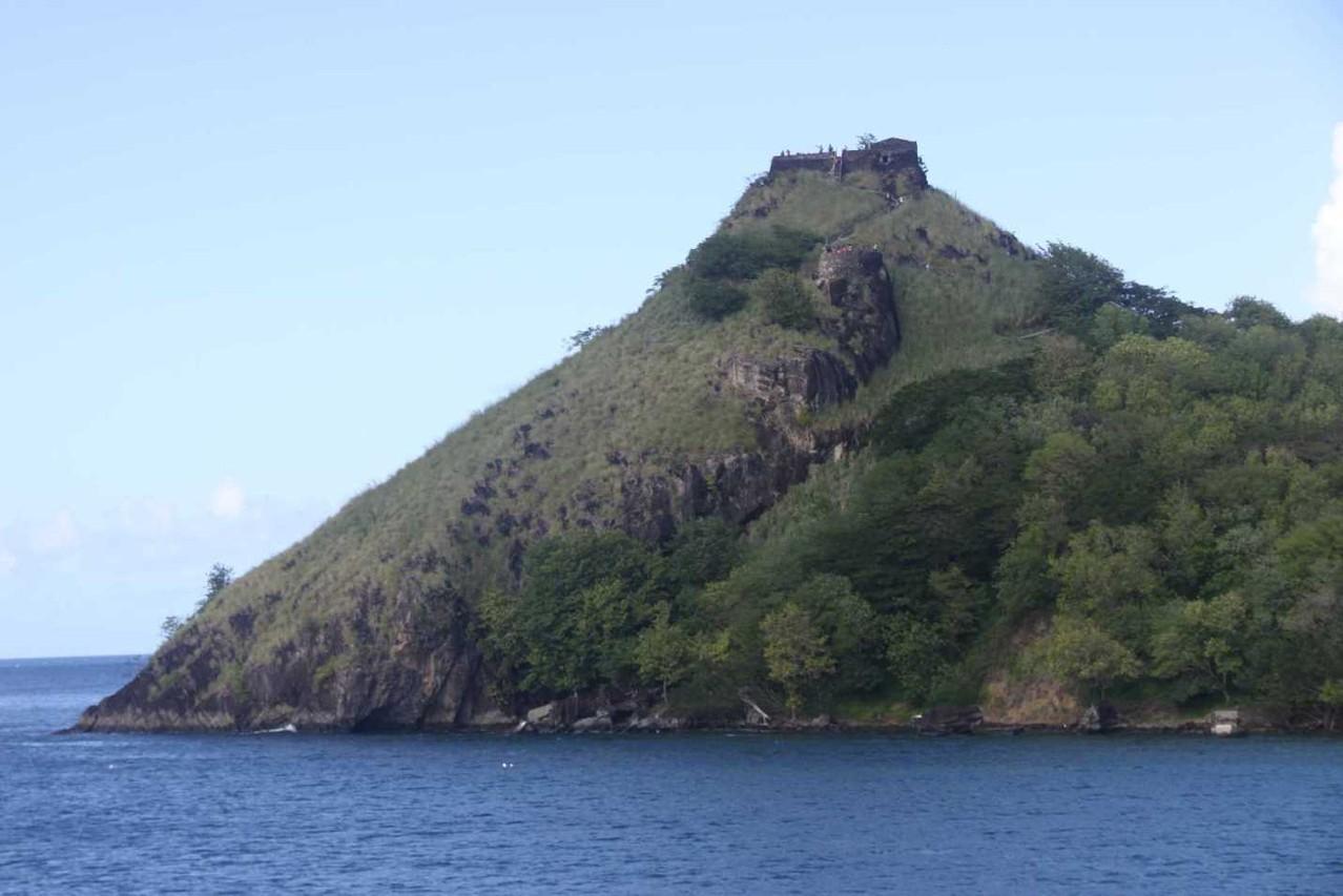 0419_24 NOV 2013_St-Lucia_Rodney Bay