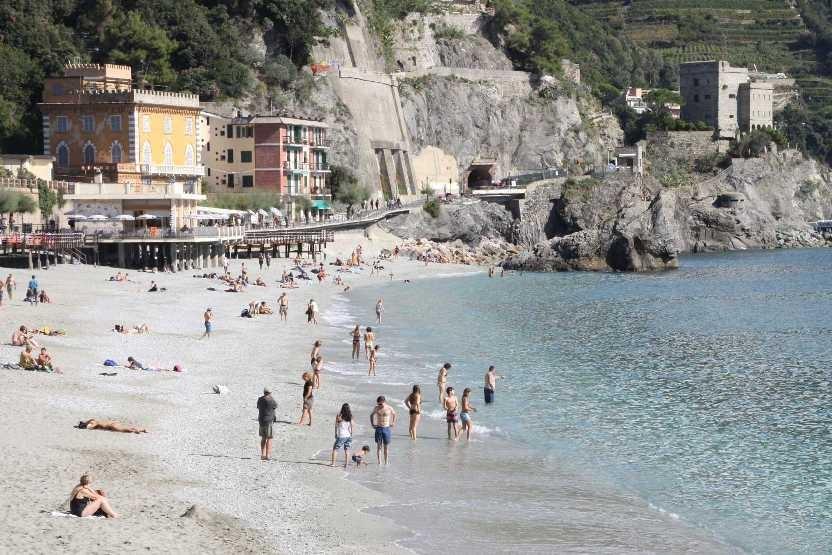 0375_08 Okt 2013_Cinque-Terre_Monterosso-al-Mare