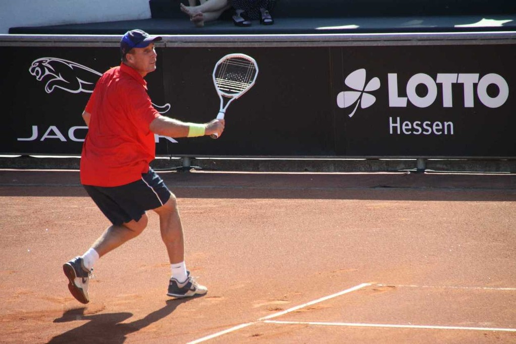 0316_26 Mai 2012_Cup of Legends_Lendl