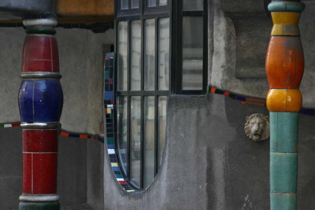 0258_22 Mai 08_Wien_Hundertwasserhaus