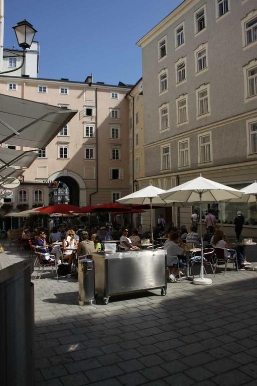 0085_21 Aug 2010_Salzburg_Hagenauerplatz