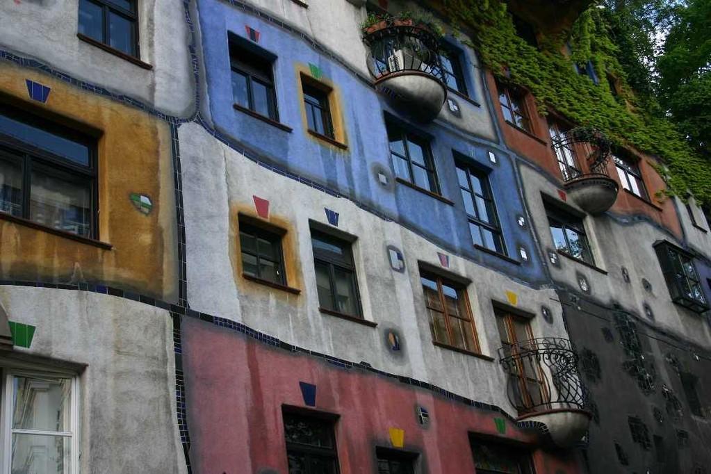 0247_22 Mai 08_Wien_Hundertwasserhaus