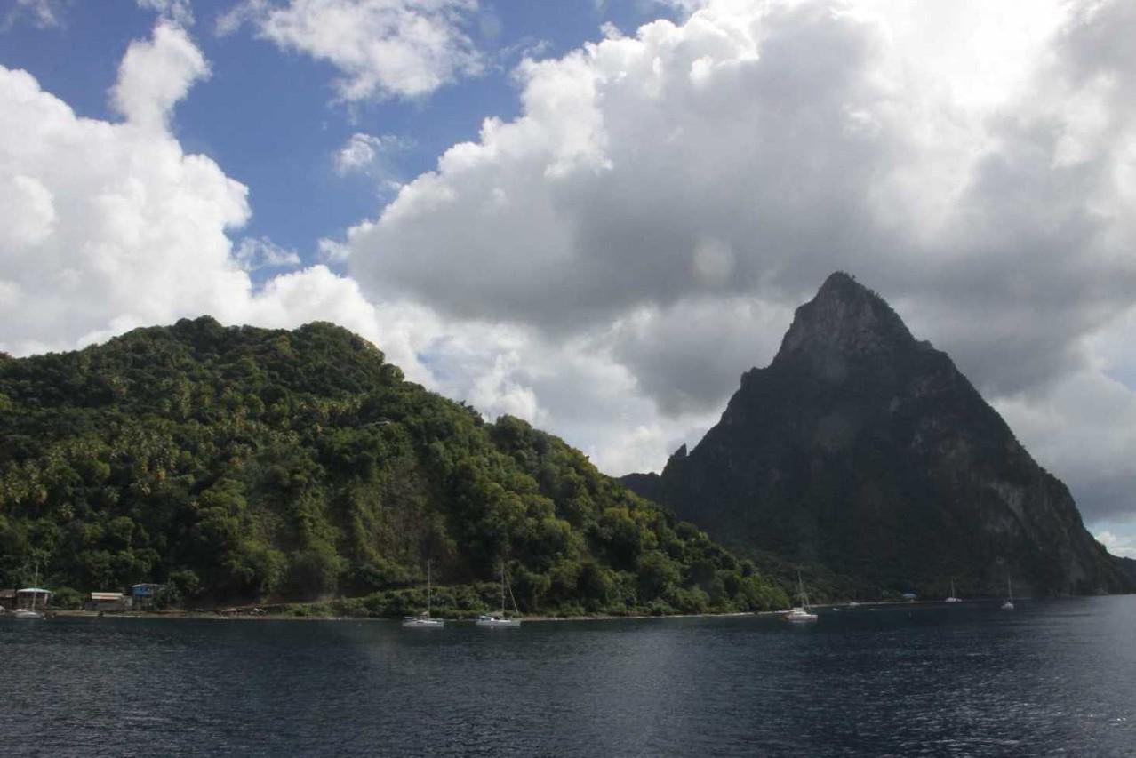 4314_06 DEZ 2013_St-Lucia_Soufriere