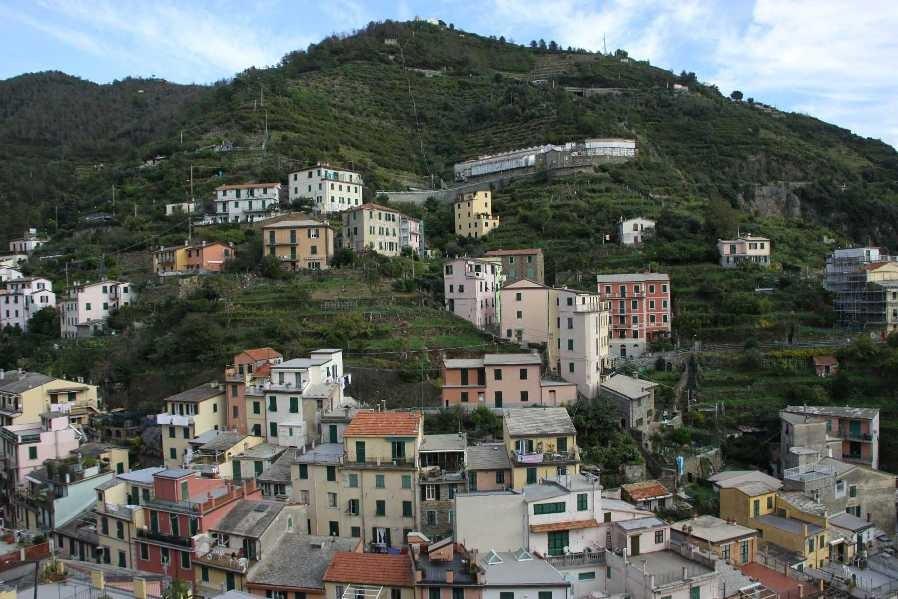 0049_06 Okt 2013_Cinque-Terre_Riomaggiore