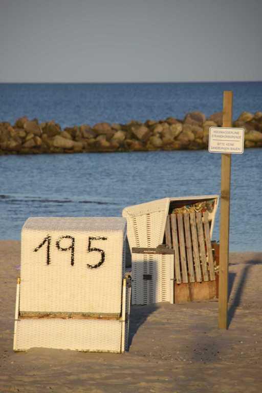 0144_05 Aug 2011_Damp_Strand