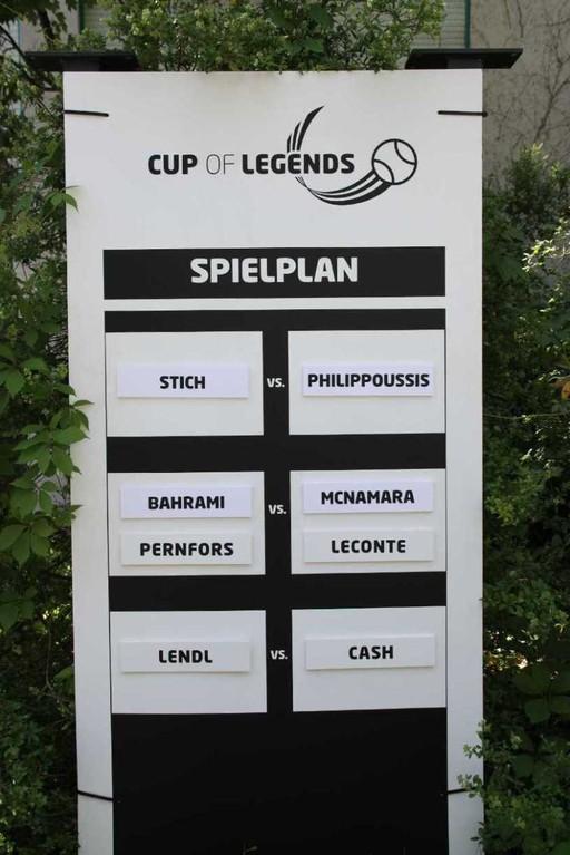 0002_26 Mai 2012_Cup of Legends_Tennisanlage