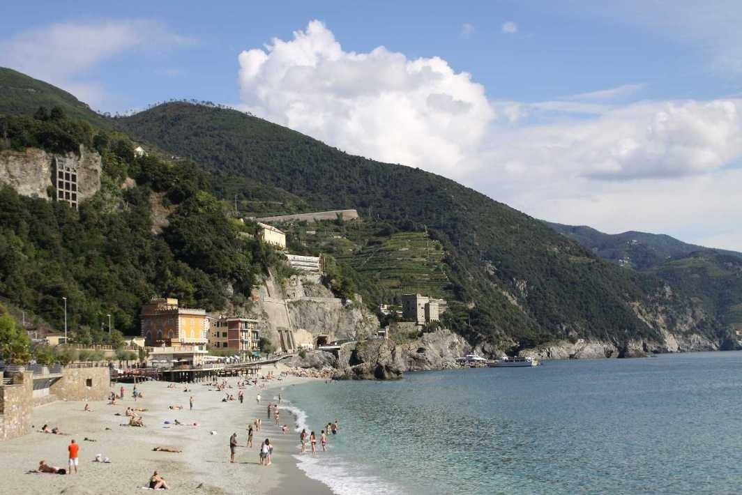 0374_08 Okt 2013_Cinque-Terre_Monterosso-al-Mare