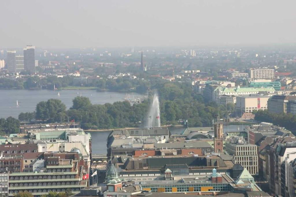 148_17 Sept 2006_Hamburg