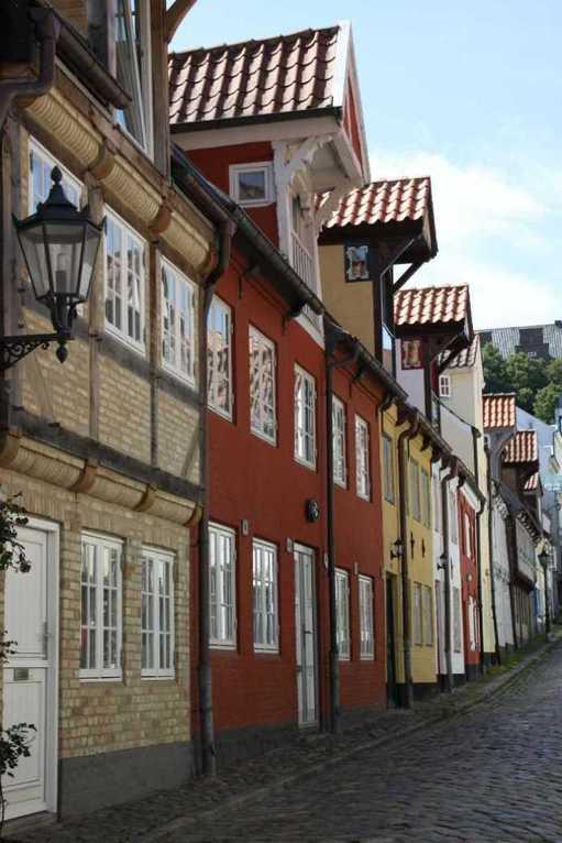 0054_30 Juli 2011_Flensburg_Oluf-Samson-Gang
