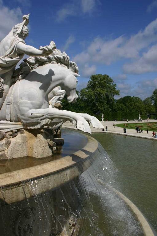 0388_22 Mai 08_Wien_Schloss Schönbrunn_Neptunbrunnen
