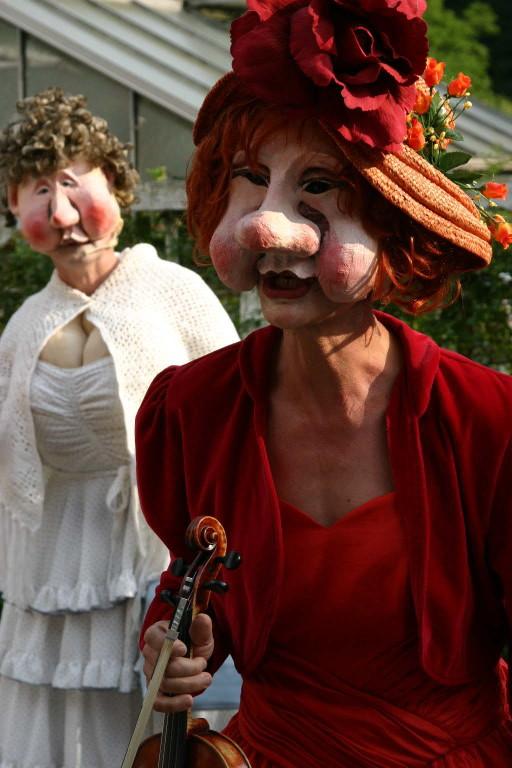046_0400_20 Sept 2009_Gartenfest_Die Tollen Tanten
