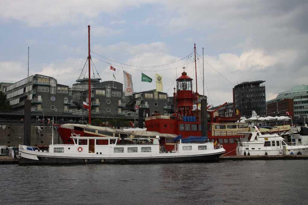 0024_10 Juni 2011_Hamburg_Feuerschiff_LV13