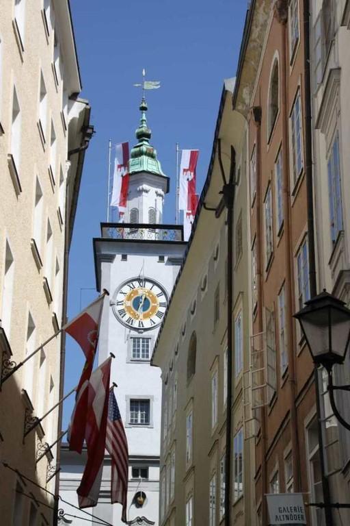 0193_21 Aug 2010_Salzburg_Rathaus