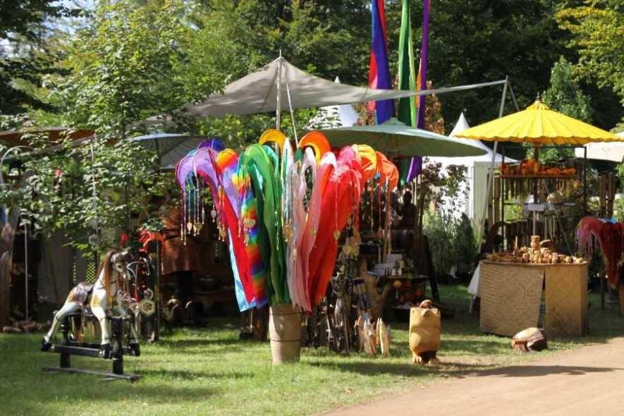 091_0313_17 Sept 2010_Gartenfest_Aussteller