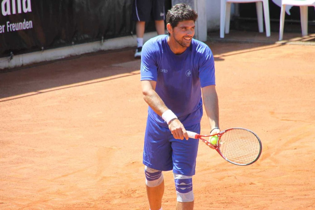 0090_26 Mai 2012_Cup of Legends_Philippoussis