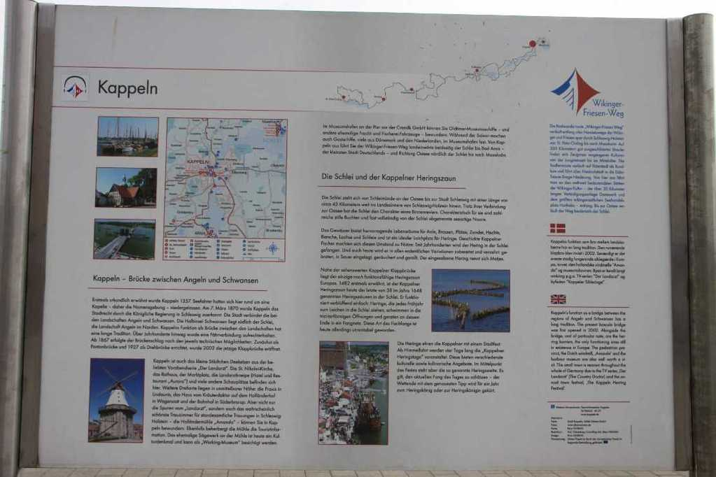0075_06 Aug 2011_Kappeln_Info-Tafel