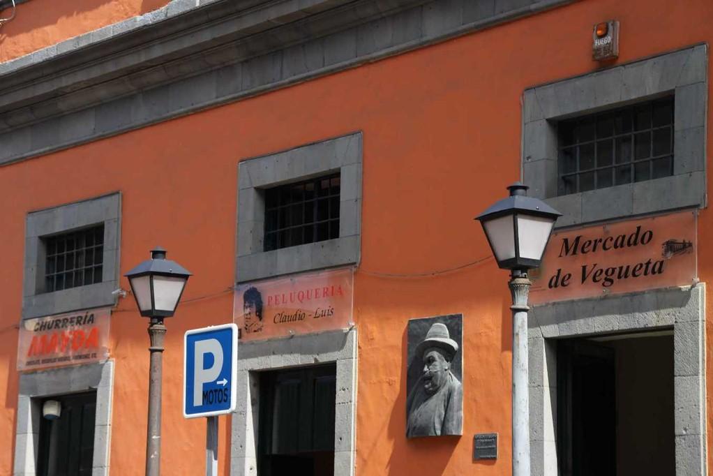 1634_16 Okt 2010_Gran Canaria_Las Palmas_Mercado de Vegueta