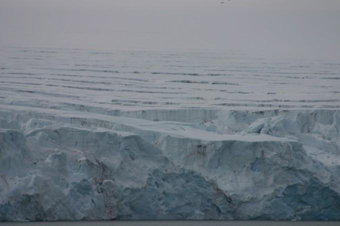 Bild 0967 - Spitzbergen, Magdalenenbucht